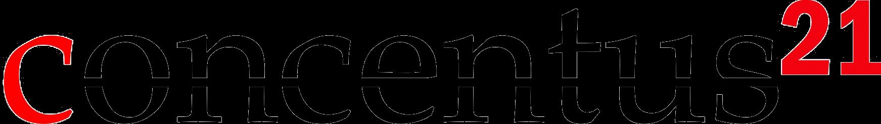 Orchesterverein Concentus21 – ein Amateurorchester sucht MitspielerInnen
